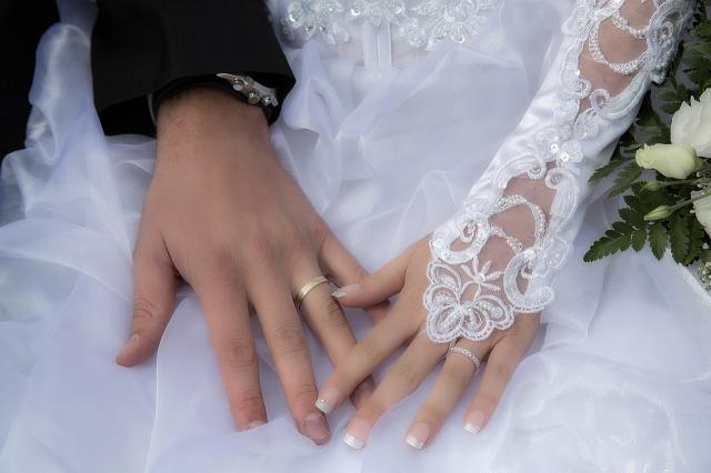 anniversaire-de-mariage