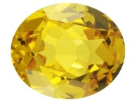 topaze-jaune